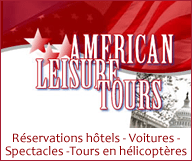 American Leisure Tours
