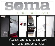 Soma Creative Group