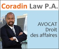 Coradin Law P.A.