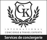 Golden Keys International