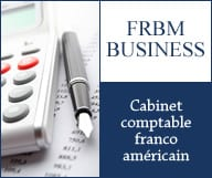 FRBM BUSINESS - Bruno Mani