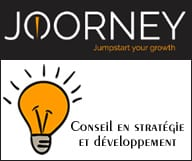 Joorney Business Coaching