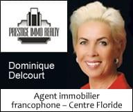 Prestige Immo Realty – Dominique Delcourt