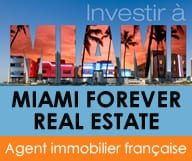 Miami Forever Real Estate - Martine Bensoussan Guimez