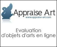 Appraise Art