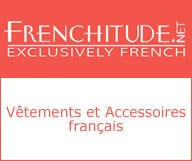 Frenchitude