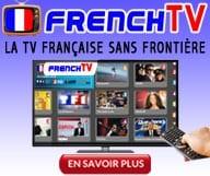 18 chaînes françaises en HD aux Etats-Unis