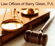 Law Offices of Barry Gleen, P.A.