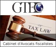 Michael C. Vandormael, J.D., LL.M. (Taxation)