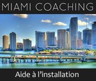 Miami Coaching