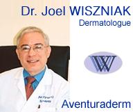 Docteur Joel WISZNIAK - Dermatologue