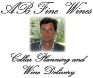 AB Fine Wines - Alexandre BARRELLIER