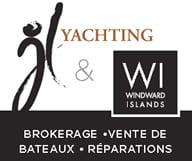 JL Yachting - achat réparation rénovation dépannage et gestion administrative de bateaux en Floride