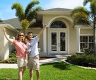 Devenir propriétaire en Floride