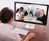 A la recherche de cadres pour consolider votre équipe ?