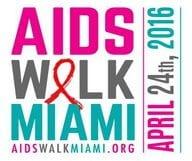 Venons leur tous en AIDS
