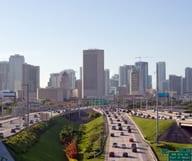 La qualité del'air en Floride