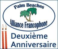 Alliance Francophone des Palm Beaches