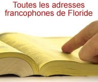 French District annuaire francophone