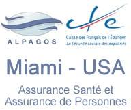ALPAGOS Insurance Inc – Jean-Paul BARRE