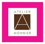 Atelier Monnier