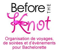 Before The Knot