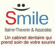 Balmir Thevenin Cabinet Dentaire