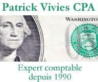 patrick Vivies CPA