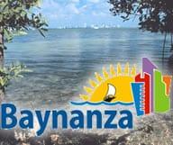 BAYNANZA ! Chaque année en Avril, un cri de guerre contre les saletés dans la Baie de Biscayne.