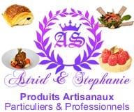 Boulangerie artisanale à miami beach - Astrid et Stéphanie