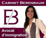 Le Cabinet d'avocats Berenbaum est spécialisé en droit de l'immigration et de la naturalisation à Miami et à New York. Il conseille une clientèle de particuliers et de sociétés.