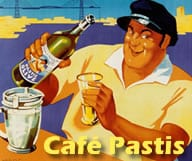 Cafe Pastis Philippe Jacquet South Miami