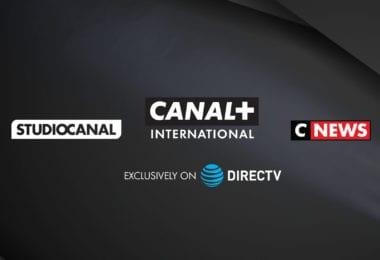 canal-international-chaines-francaises-etats-unis-direct-tv-push2