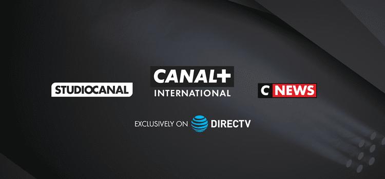 tv français en direct