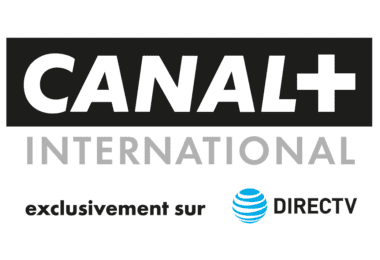 canal-international-chaines-francaises-etats-unis-direct-tv-une3