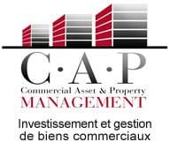 Cap Management gestion biens commericaux Miami Fort Lauderdale