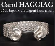 Les Bijoux de Carol
