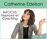 Catherine Edelson - HypnoCoach