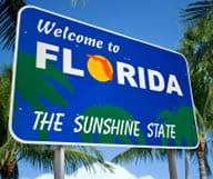 La Floride en chiffres