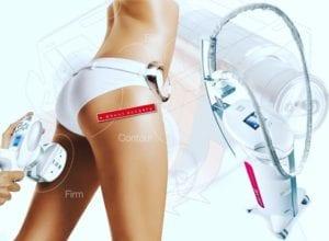 clinic-libessart-black-friday-promo-lpg-traitement-visage-corps-lipomassage