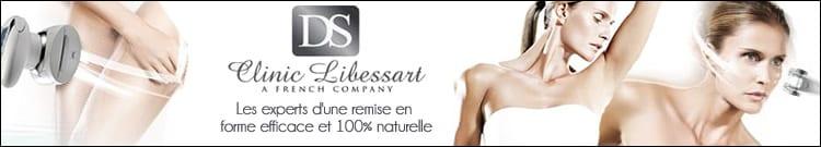Clinic Libessart -  kinésithérapeutes français de formation