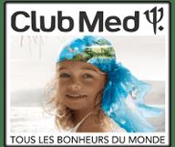 Club Med Floride a Sandpiper Bay