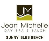 Jean Michelle Spa and Salon