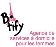 B'tify service de conciergerie et services a domicile pour femmes a Miami Beach