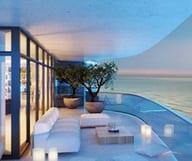 Quand le marché de l'immobilier à Miami se reconstruit