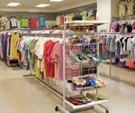 Les Consignment Stores, un marché qui ne connait pas la crise…