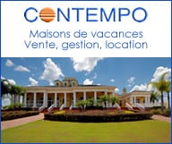 Contempo Group