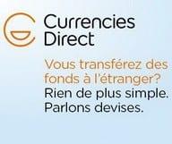 S'installer à l'étranger, parlons devises !
