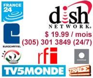 DISH Network - OLIVIER