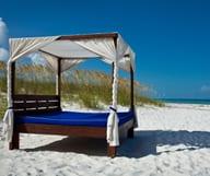 Dormir moins cher en Floride
